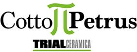 CottoPetrus_logo
