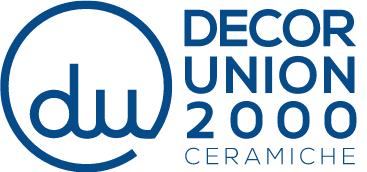 DecorUnion2000_logo