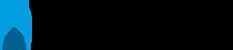 Delconca_logo