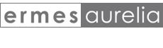 Ermes_logo