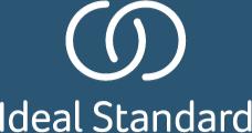 IdealStandard_logo