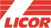 Licor_logo