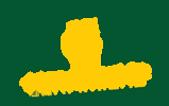 MGM_logo