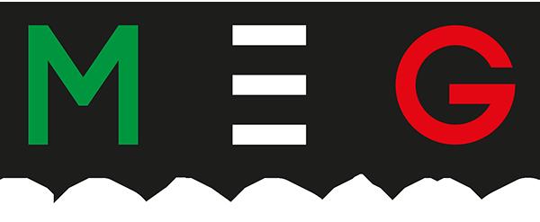 MegTrading_logo