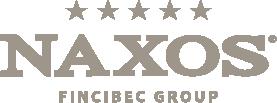 Naxos_logo