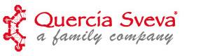 QuerciaSveva_logo