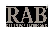 RAB_logo