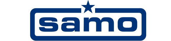 Samo_logo
