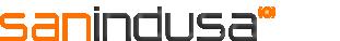 Sanindusa_logo