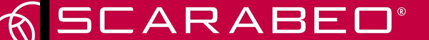 Scarabeo_logo