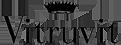 Vitruvit_logo