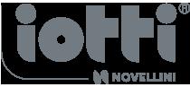iotti_logo